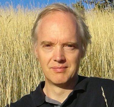 Dieter Schwartz